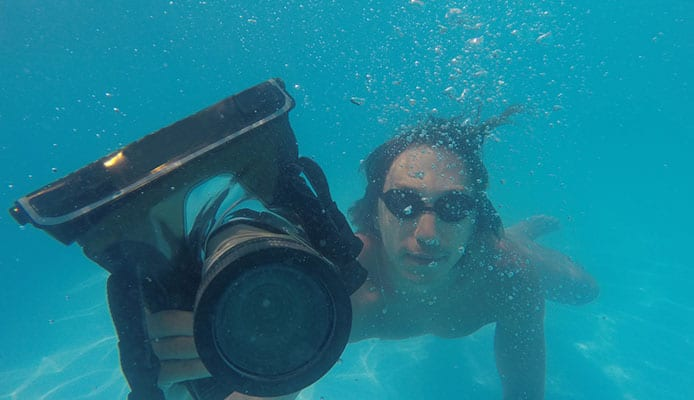 What_Is_An_Underwater_Camera_Housing