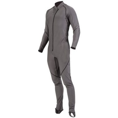 MKO Drysuit Undergarment by Aqua Lung
