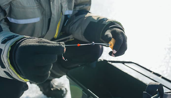 Why_Do_I_Need_A_Special_Lure_For_Ice_Fishing