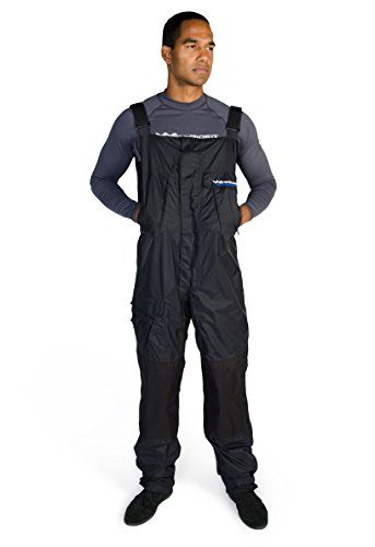 WindRider Pro Foul Weather Gear