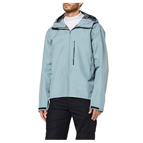 Arc'teryx Alpha FL Men's Hardshell Jacket