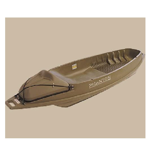 Beavertail 400238 Phantom Marsh Waterfowl Kayak