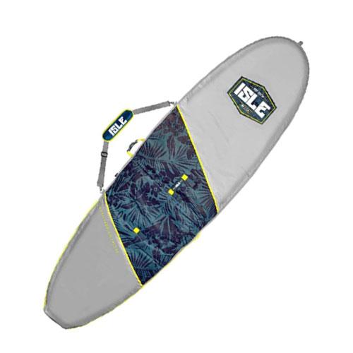 ISLE SUP Board Bag