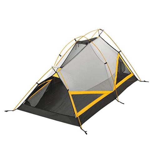 Eureka Alpenlite XT Two-Person Four-Season Tent