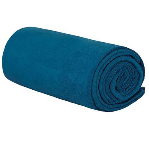 Shandali Microfiber Travel and Sports Camp Towel