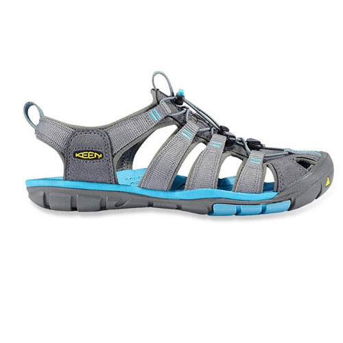 KEEN Clearwater CNX Women's Water Shoes