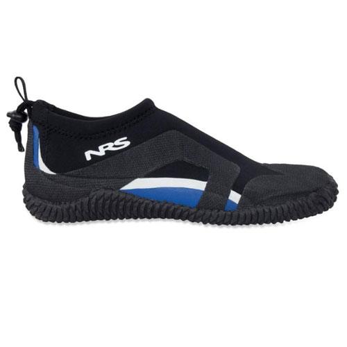 NRS Kicker Remix Wet Water Shoes