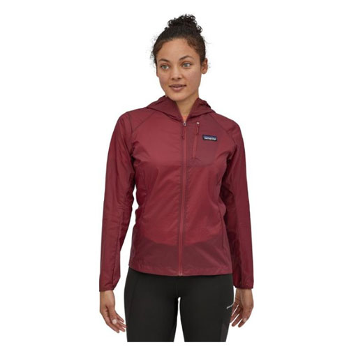 Patagonia Houdini Women's Windbreaker Jacket