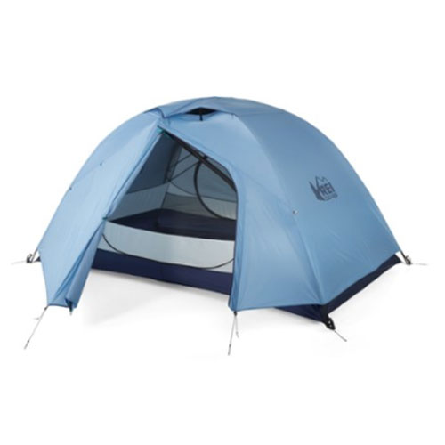 REI Co-op Half Dome 2 Plus Camping Tent