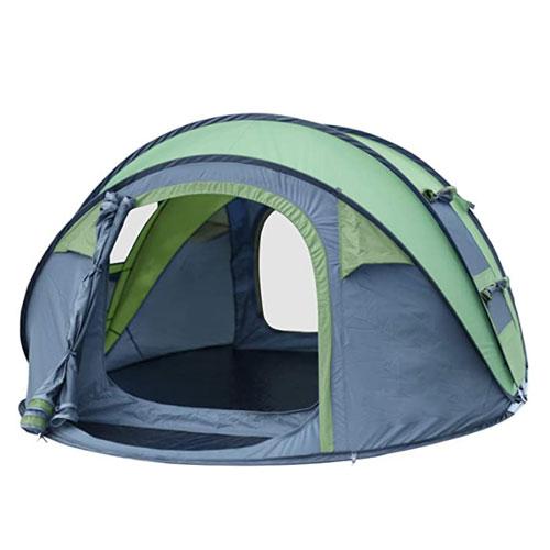 Ayamaya Instant Pop Up Four-Season Tent
