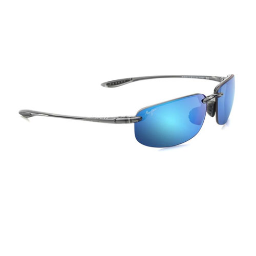 Maui Jim Ho'okipa Polarized Sailing Sunglasses