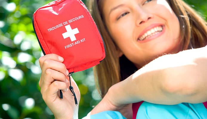 10_Essentials_Camping_First_Aid_Checklist
