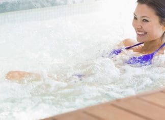 10_Hot_Tub_Care_Tips_and_Tricks