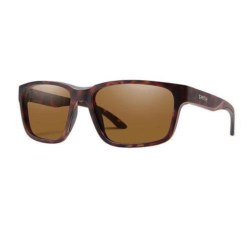 Smith Basecamp ChromaPop Polarized Sailing Sunglasses
