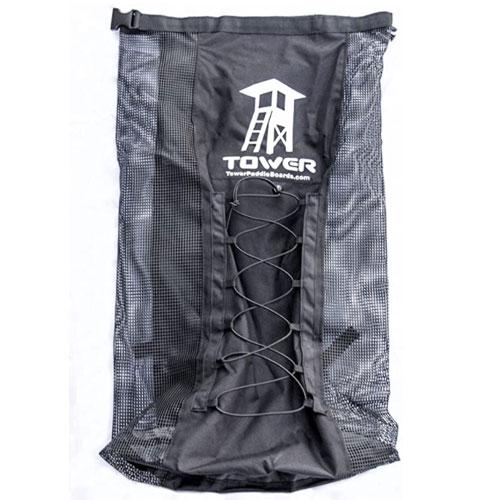 Tower iSUP Board Backpack