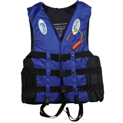 Mounchain SUP Life Jacket