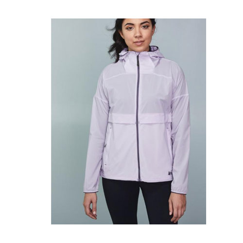 REI Co-op Flash Women's Windbreaker Jacket