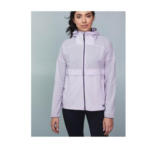 REI Co-op Flash Women's Windbreaker Jacket