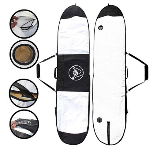 South Bay Board Co. SUP Board Bag