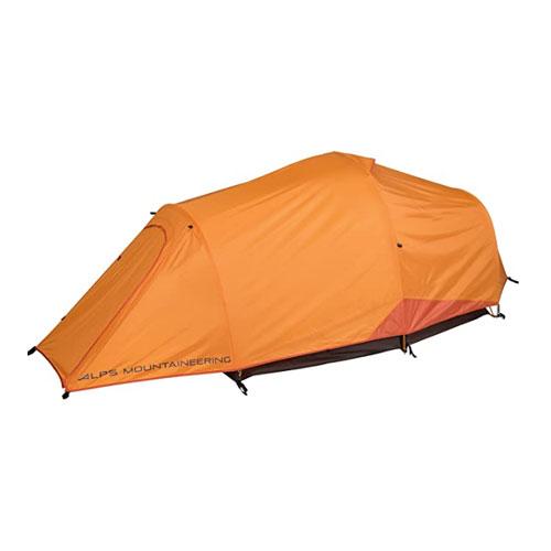 ALPS Mountaineering Tasmanian Two-Person Four-Season Tent