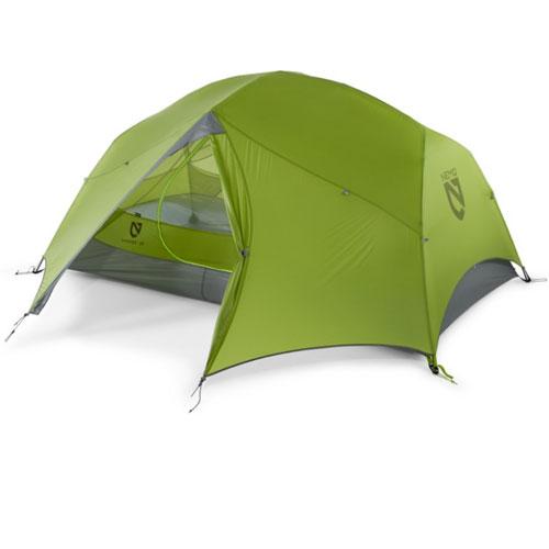 NEMO Dagger 2 Camping Tent
