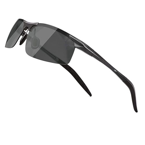 Sungait Polarized Sailing Sunglasses