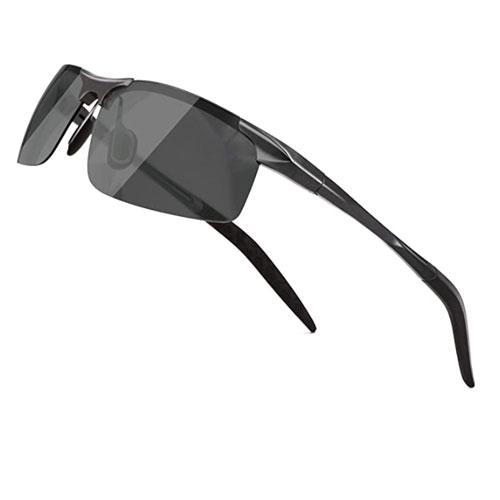 Sungait Polarized Sailing Sunglasses