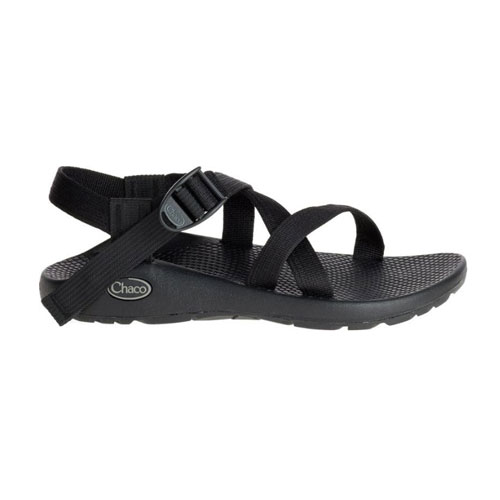 Chaco Z/1 Classic Women's Water Shoes