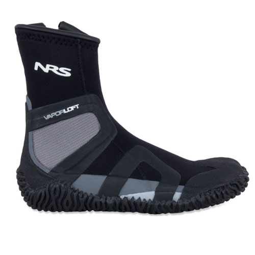 NRS Paddle Water Shoes