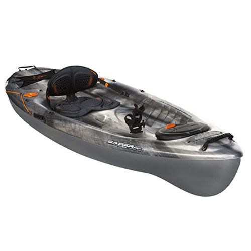 Pelican Saber 100x Waterfowl Kayak