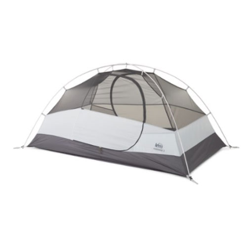 REI Co-op Passage 2-Person Camping Tent
