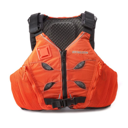 Astral V-Eight SUP Life Jacket