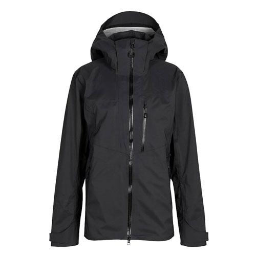 Mammut Stoney Men's Hardshell Jacket
