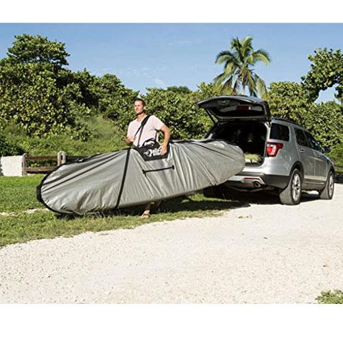 Pelican Boats SUP Board Bag