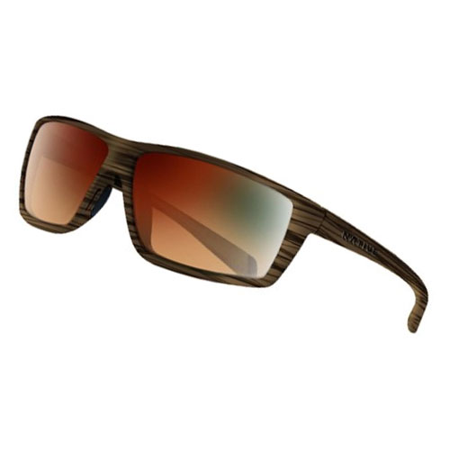 Native Eyewear Sidecar Polarized Sailing Sunglasses