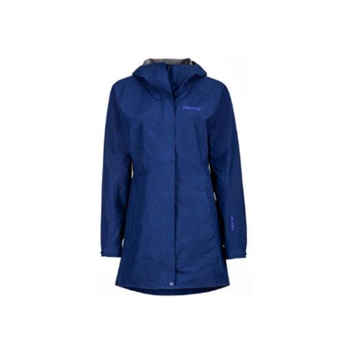 Marmot Essential Women's Hardshell Jacket