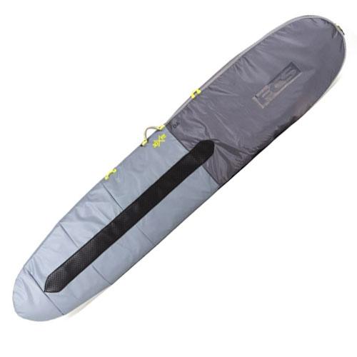FCS Longboard Surfboard Day Bag