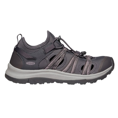KEEN Terradora II ATS Women's Water Shoes