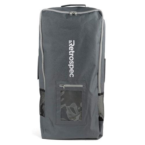 Retrospec SUP Board Bag
