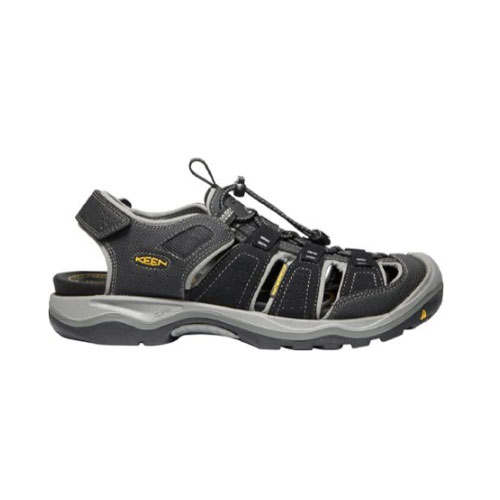 Keen Rialto II H2 Sandals Water Shoes