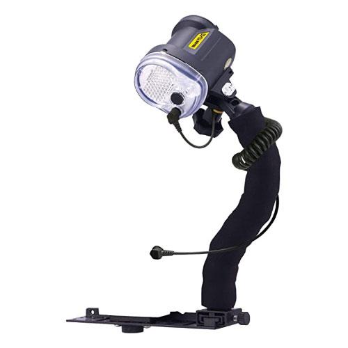 Sea & Sea YS-03 Underwater Strobe