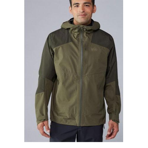 REI Co-op XeroDry GTX Men's Hardshell Jacket