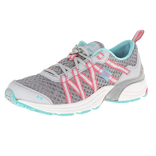 Ryke Hydro Sport Women's Water Shoes