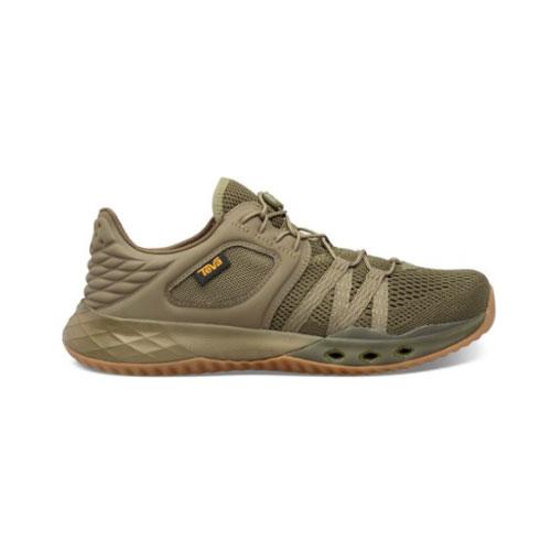 Teva Terra-Float Churn It Up Men's Water Shoes