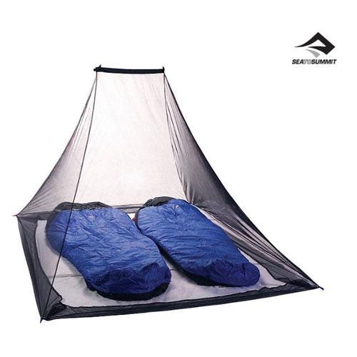 Sea to Summit Pyramid Mosquito Net