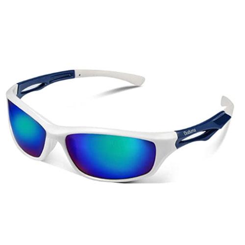 Duduma Polarized Sports Sailing Sunglasses