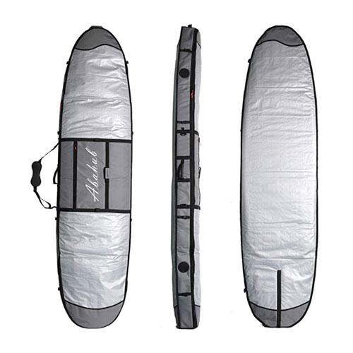 Abahub Premium SUP Board Bag