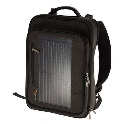 EnerPlex Packr Solar Backpack