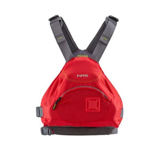 NRS Ninja SUP Life Jacket