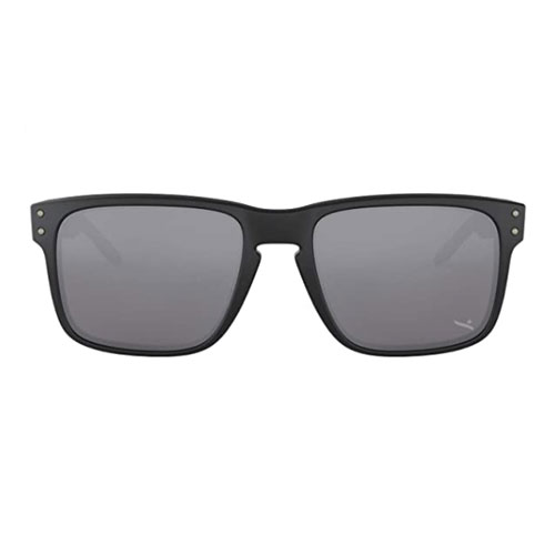 Oakley Holbrook Polarized Sailing Sunglasses